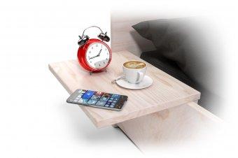 Nachttisch tablett