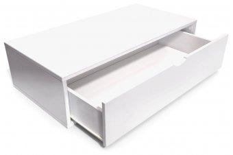 Cube 100x50cm + tiroir
