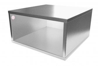 Cube 50x50cm