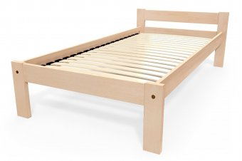 LETTO simply