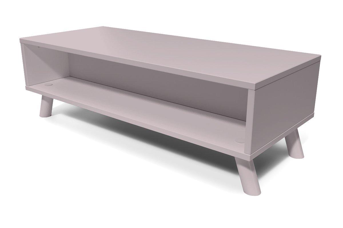 table basse scandinave rectangulaire viking bois abc meubles. Black Bedroom Furniture Sets. Home Design Ideas