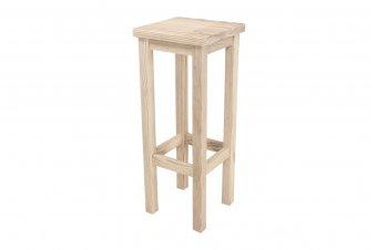 Barhocker Holz Made In France