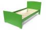 EDEN Bed
