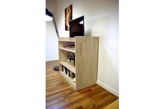Meuble TV Omega