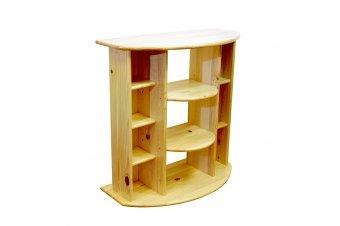 Mueble TV/Hifi madera