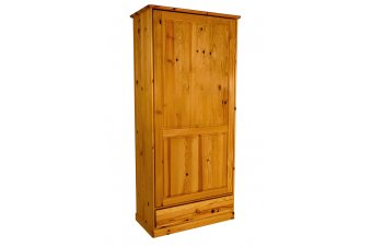 Bonnetière madera Boreal