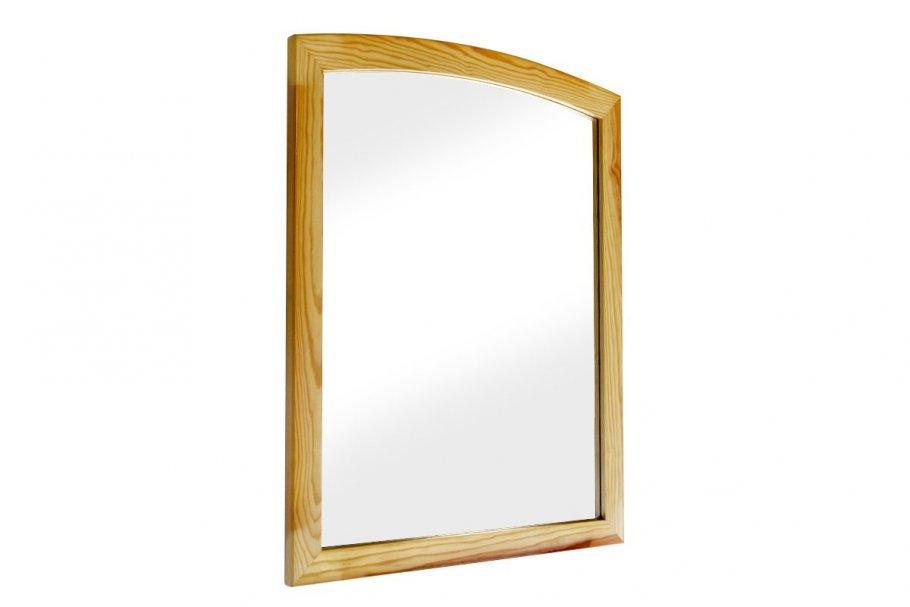 Miroir Rectangulaire Alba