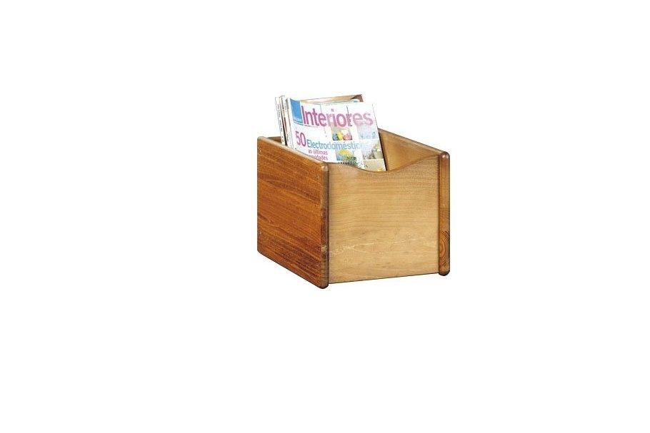 Petit tiroir Bois Euro