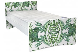 cama personalizada