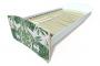 Letto Panchina Happy 90x190 legno e arredamento