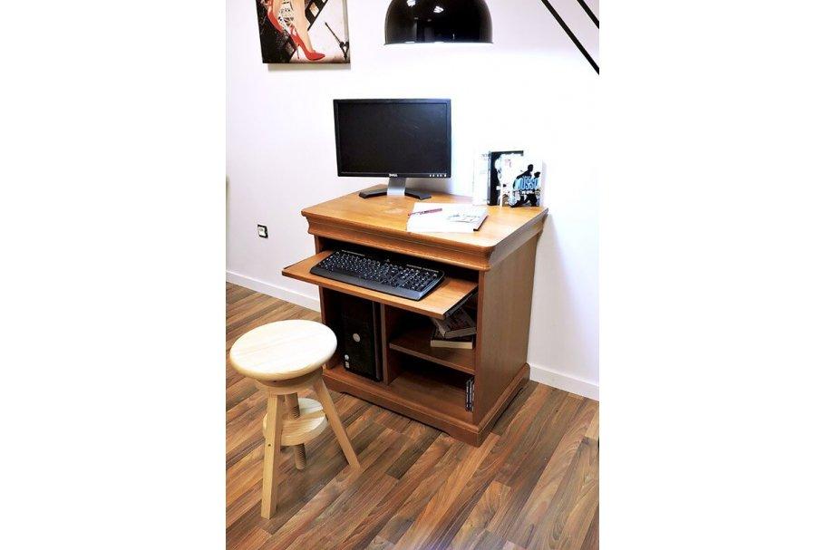 Scrivania per computer abc meubles