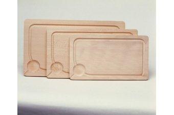 Planche à décoer bois