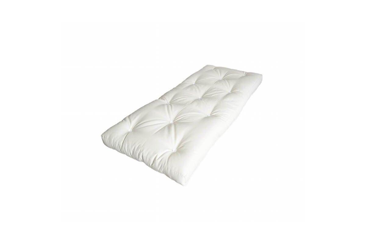 housse futon 90 190 abc meubles. Black Bedroom Furniture Sets. Home Design Ideas