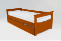 PULL-OUT BED topaze 90X190