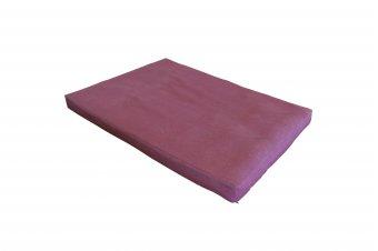 Housse pour futon 140x190 cm