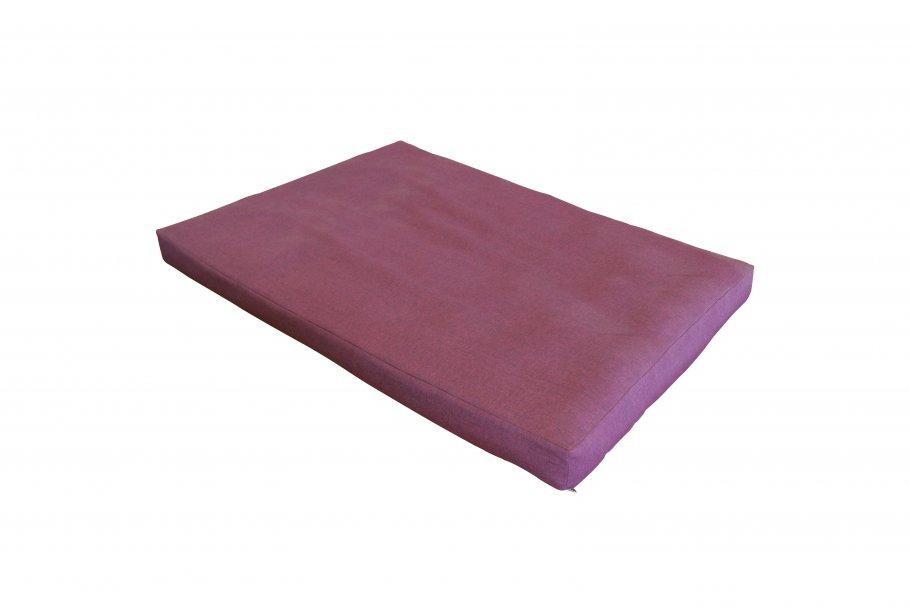 Housse futon 140/190