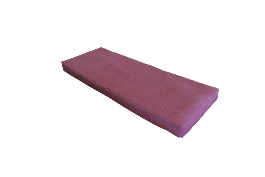 Housse futon 90/190