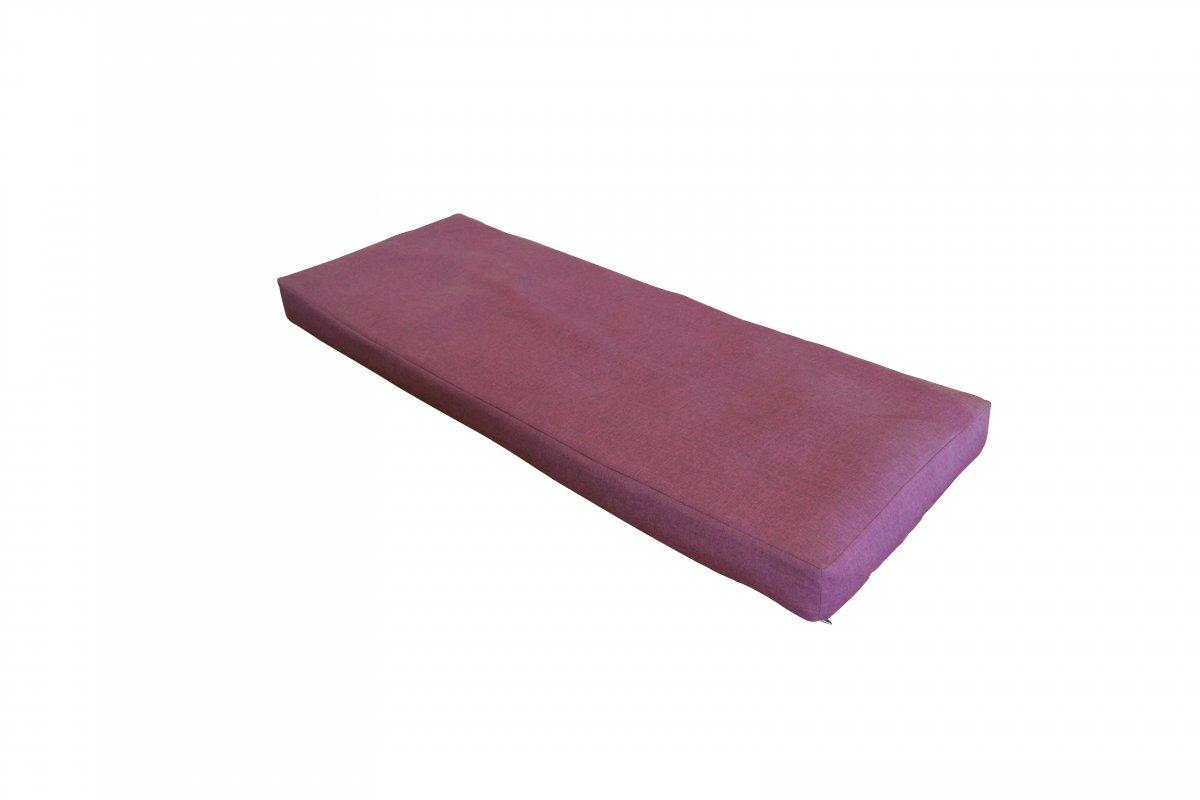 futon mattress latex 90x190 cm 13cm abc meubles. Black Bedroom Furniture Sets. Home Design Ideas