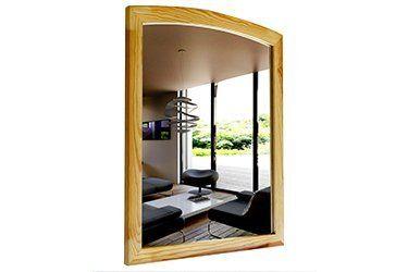Spiegel Holz