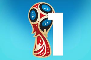 Mondial 2018 1