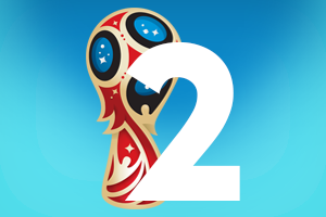 Mondial 2018 2